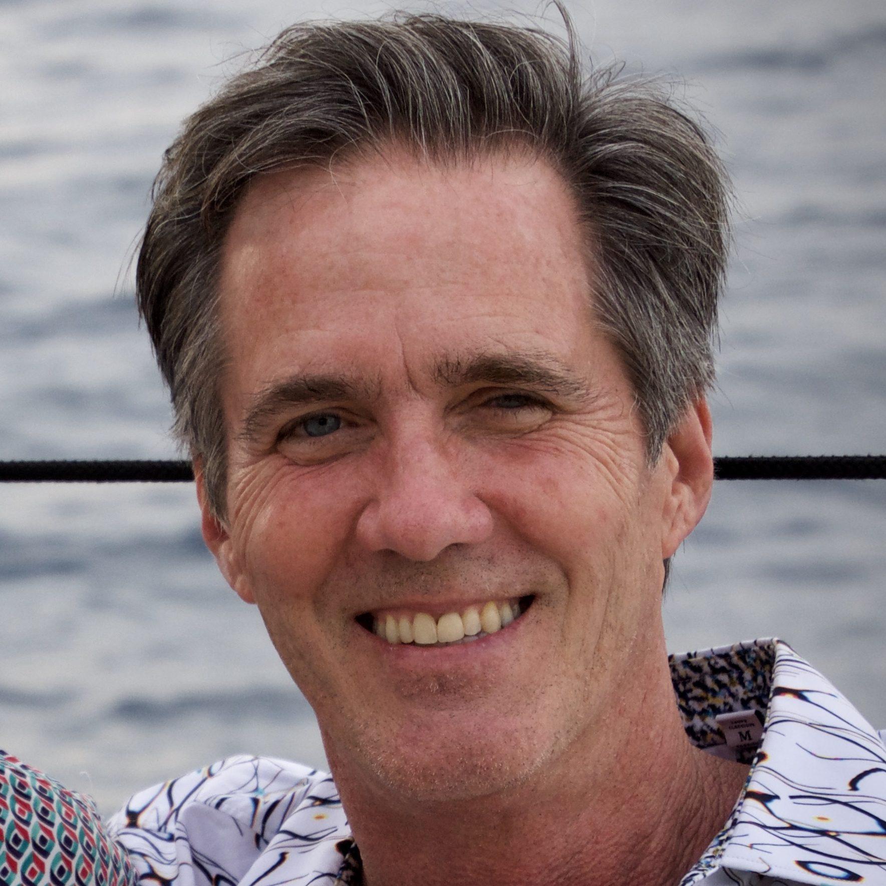 Jeffrey Goan